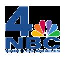 NBC Bail Bonds