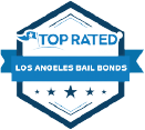 Top Rated Bail Bonds