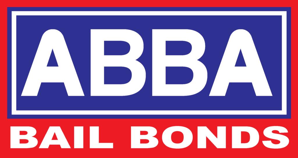 bail bonds orange county logo