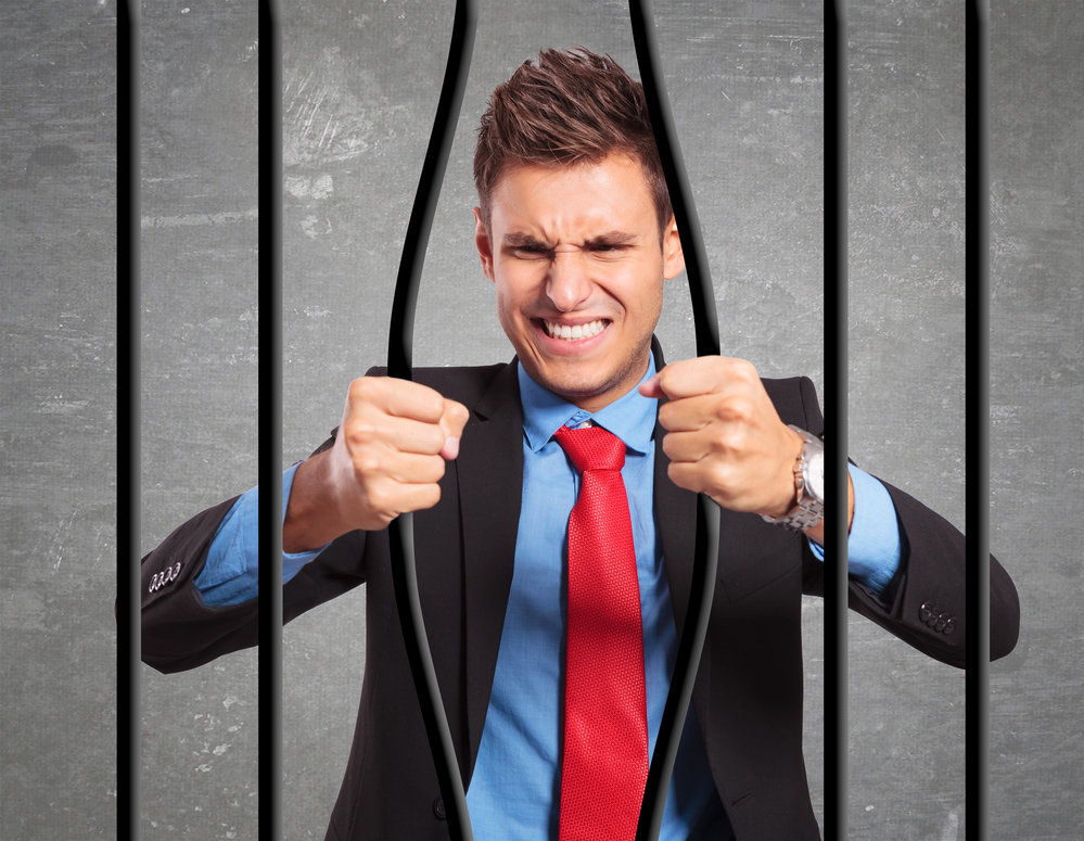 mistakes-posting-bail-bond