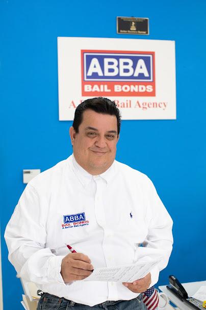 Orlando Los Angeles Bail Bonds